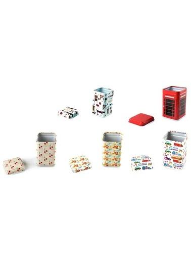 Kutu-Hobby&Toys